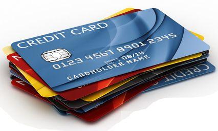 Быстрый займ на карту банка в режиме онлайн