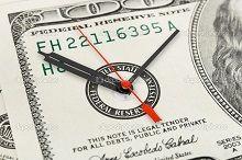 Мгновенные займы на карту без проверок в МФО