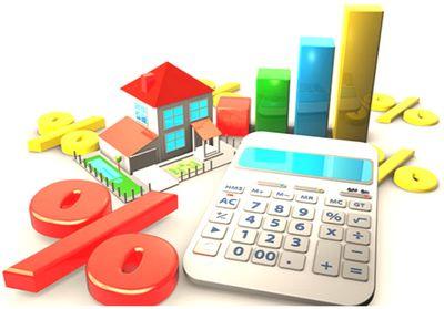 Онлайн займ – срочное получение денег в долг не выходя из дома