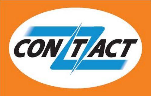 CONTACT займы онлайн через систему Контакт по России