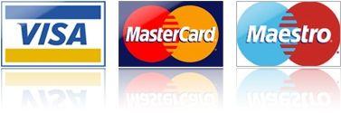 срочные займы онлайн на банковскую карту