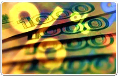 срочный займ денег через систему контакт