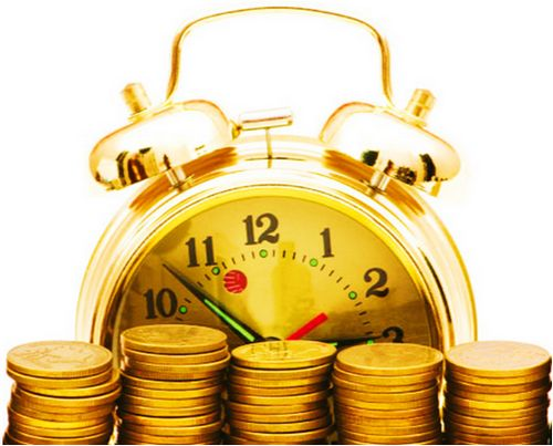 срочно деньги в МФО онлайн