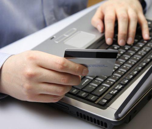 kak-zakrit-kreditnuy-kartu-bank-moskvi