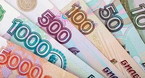заем денежных средств на карту срочно