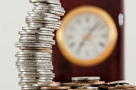 деньги онлайн на карту срочно переводятся моментально