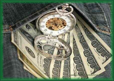 деньги под расписку срочно когда мфк и банки отказали
