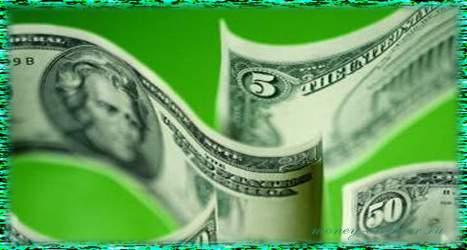 деньги под расписку срочно в небольшом размере
