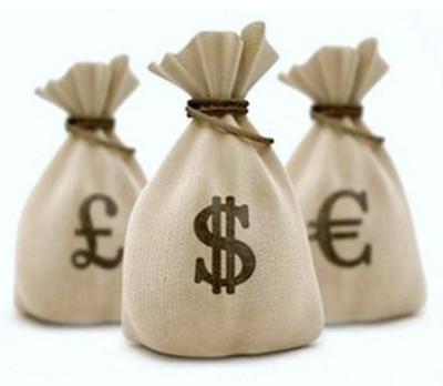 Нужны деньги в долг 100000 срочно сегодня по паспорту РФ