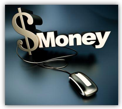 преимущества которыми обладают займы на киви кошелек моментально без карты
