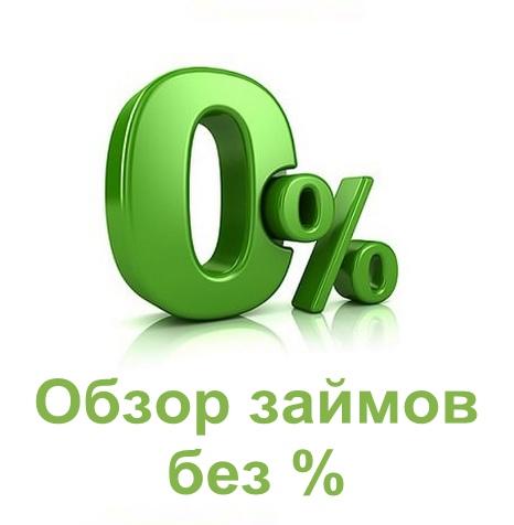 Средний процент потребительского кредита 2020