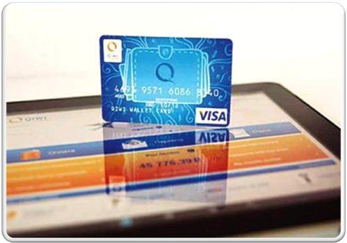 займы без отказов на Киви кошелек в круглосуточном режиме