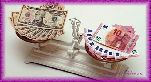 займы под залог что требуется от заемщика