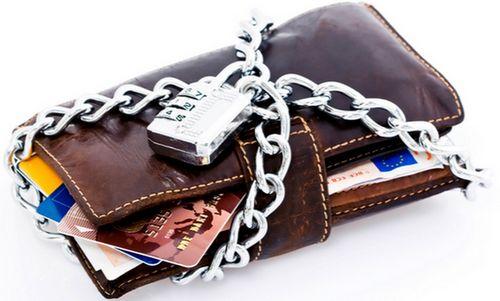 что будет если не платить кредит вообще