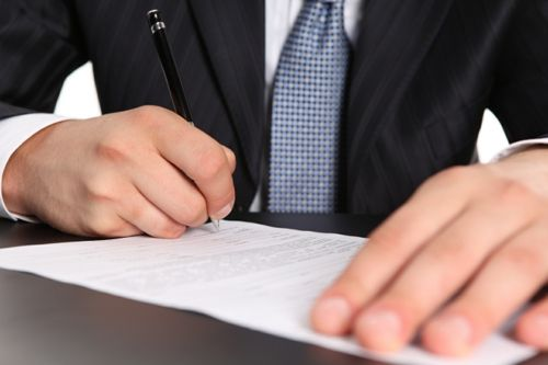 ОТП Банк официальный сайт организации личный кабинет регистрация