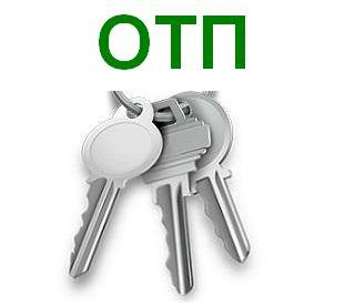 Вход в ОТП Банк личный кабинет, регистрация клиента