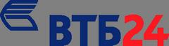 Потребительский кредит ВТБ 24 онлайн заявка