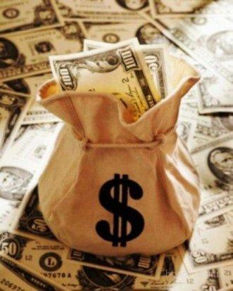 деньги в кредит для физических лиц