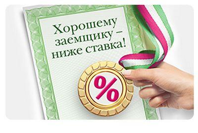 онлайн заявка на кредит в банках украины