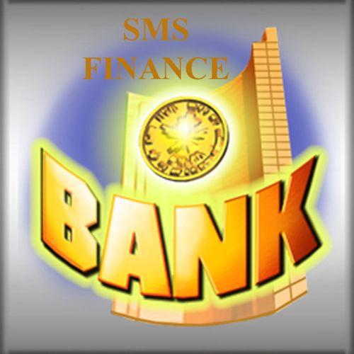 банк СМС Финанс