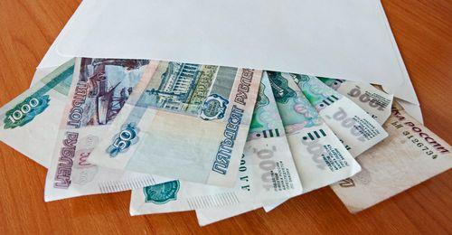 банковские кредиты без справок и поручителей