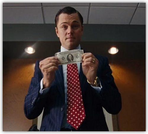 быстрые займы денег под проценты у частных лиц