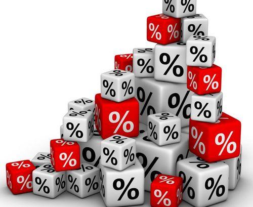 Быстроденьги проценты