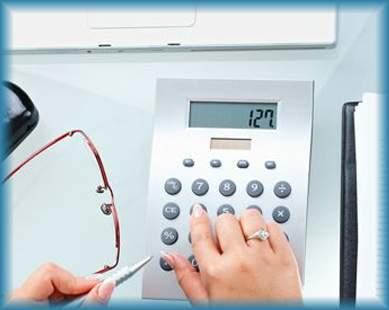 Заемщики имеют право на частичное досрочное погашение кредита