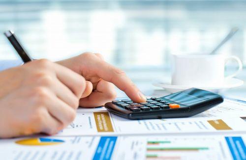 где самый низкий процент по потребительскому кредиту