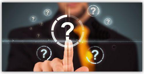Можно ли с кредитной карты сбербанка перевести деньги на другую карту сбербанка через онлайн банк