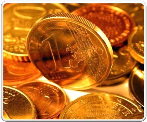 Кредиты онлайн – получение денежных средств