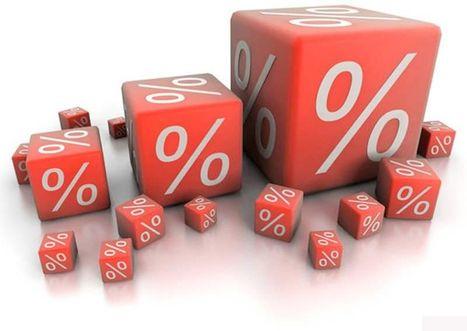 начисление процентов по договору займа формат