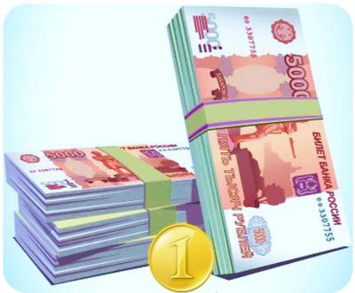 Под какие проценты можно взять деньги в кредит и где?