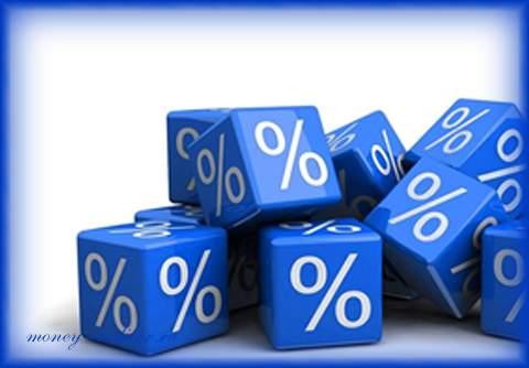 проценты по кредитной карте тинькофф платинум начисляются ежемесячно