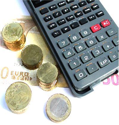 СКБ Банк кредитный калькулятор для физических лиц