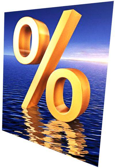 СКБ Банк потребительский кредит наличными, какова процентная ставка?