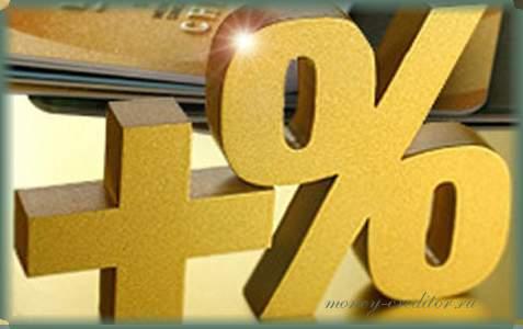 тинькофф платинум процентная ставка при обналичивании