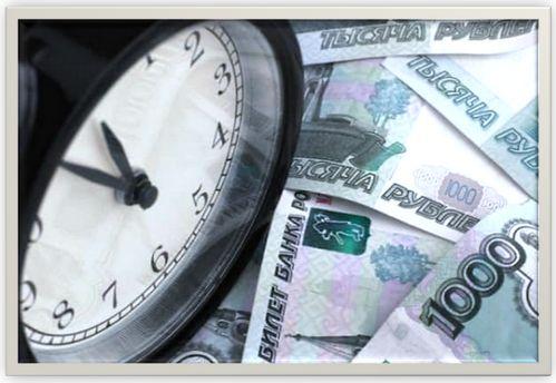 юридический адрес МФО Деньга микрозаймы до зарплаты