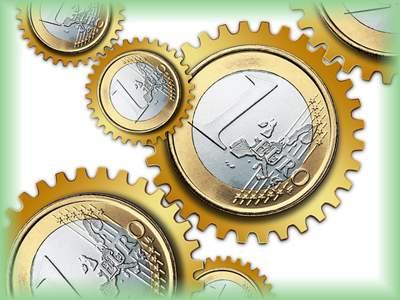 Взять кредит в банке: подбор выгодных условий