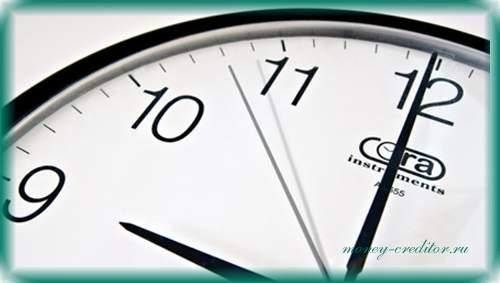 банк москвы часы работы в будни
