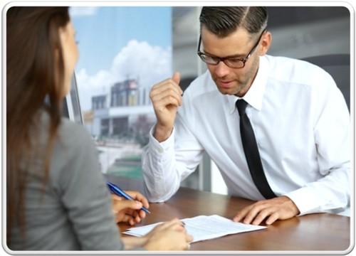 Без проверки кредитной истории можно ли получить кредит