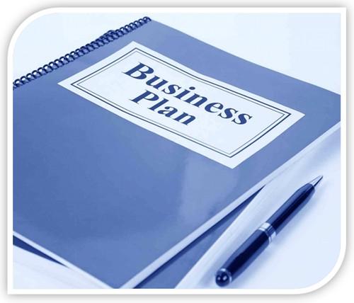 Бизнес начинается с идеи