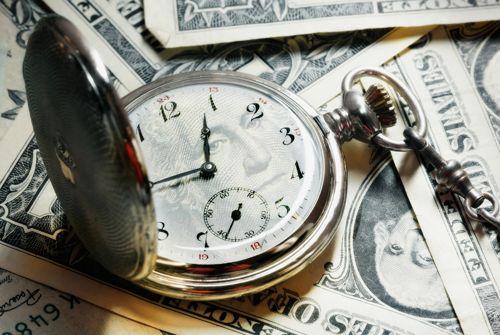 деньги срочно под проценты можно получить в ломбарде