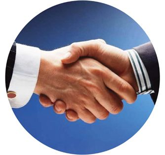договор займа между юридическим и физическим лицом дополнительные инвестиции в бизнес