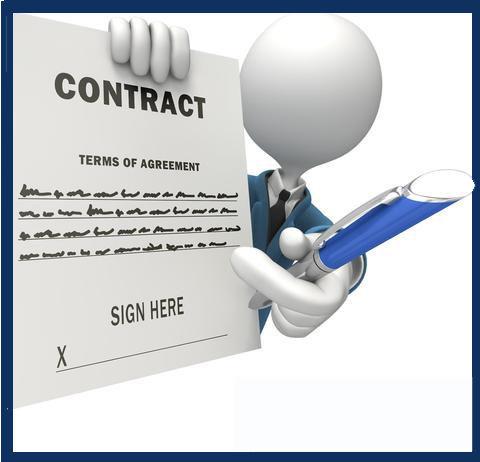 Договор займа между юридическим и физическим лицом — альтернатива банковскому кредиту