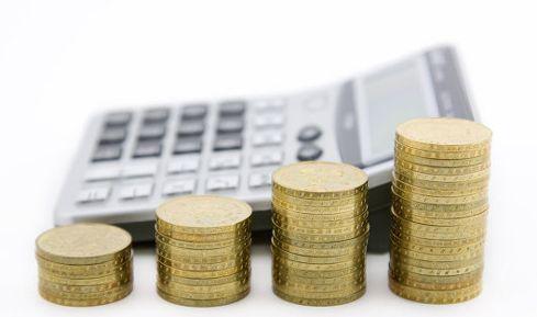 договор займа между юридическим и физическим лицом может для развития бизнеса