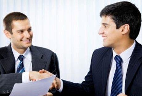 договор займа между юридическими лицами беспроцентный образец служит помощью для руководителя