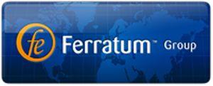 ферратум раша