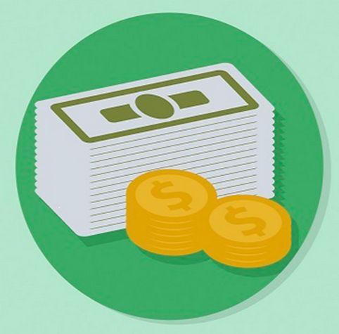 где достать деньги срочно онлайн микрозаймы в МФО