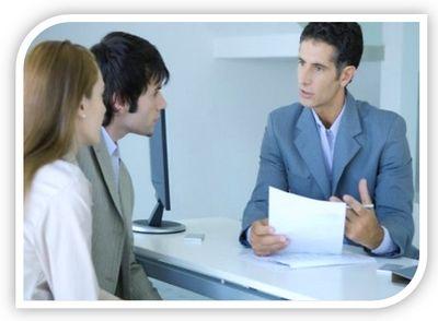Где лучше брать кредит наличными отзывы в каком банке деньги взять?